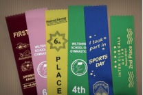 Ribbons Awards Image